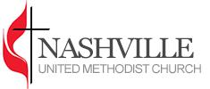 Nashville United Methodist Church