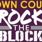 Rocktheblock banner