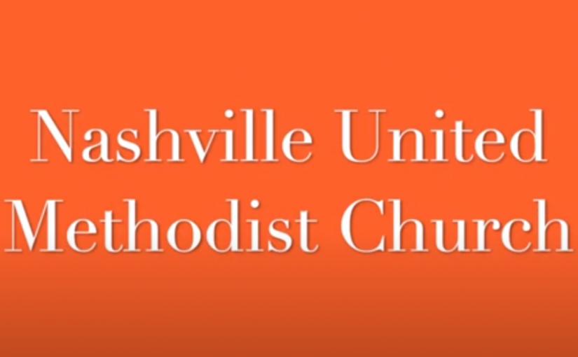 WORSHIP 5-17 ONLINE
